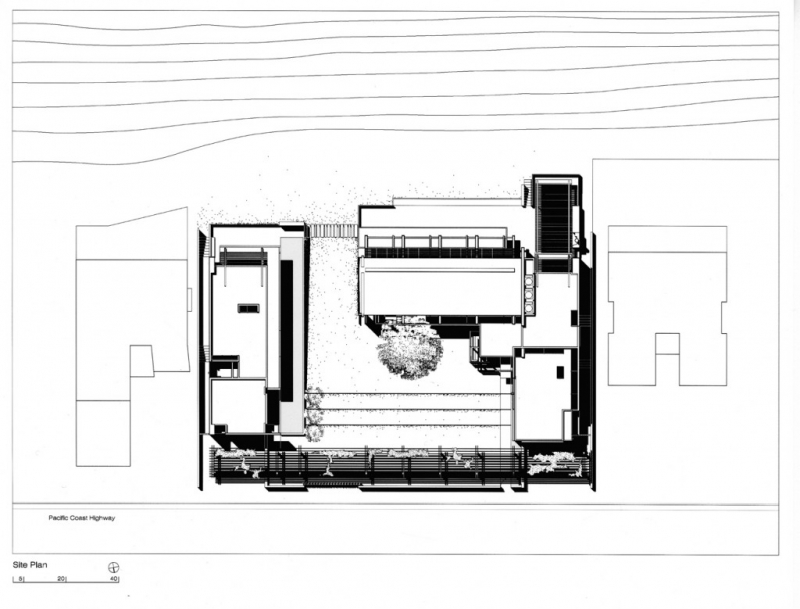 Arquitetura e valorização do imóvel