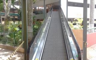 Supermercado São João da Boa Vista