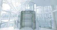 Personalização de elevadores