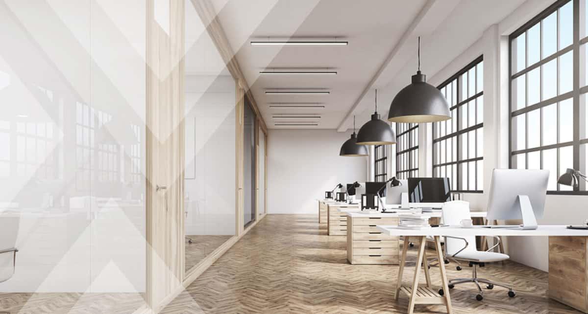 Abrir um escritório de arquitetura