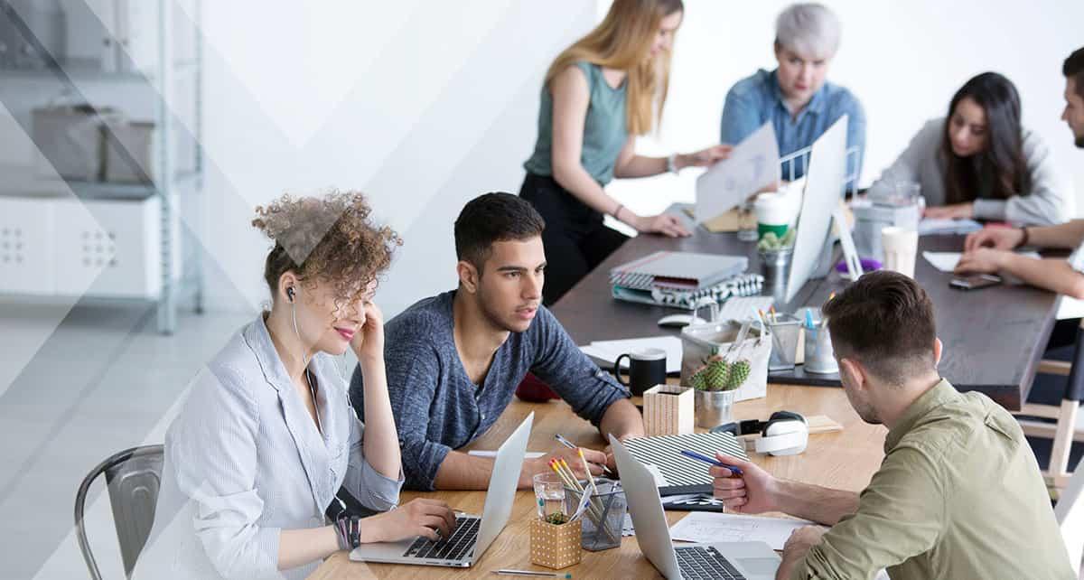 Inovação e gerência