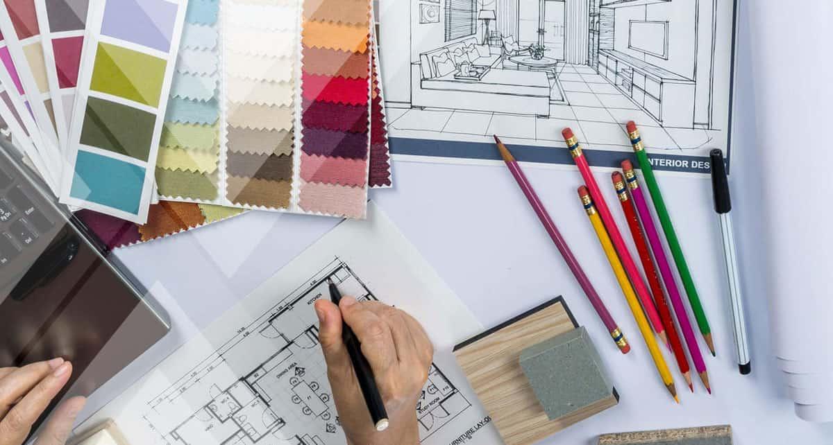 Design e qualidade de vida